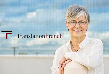 https://frenchdistrict.com/texas/wp-content/uploads/sites/10/2019/09/marguerite-storm-traductrice-professionnelle-traductions-anglais-francais-une2.jpg