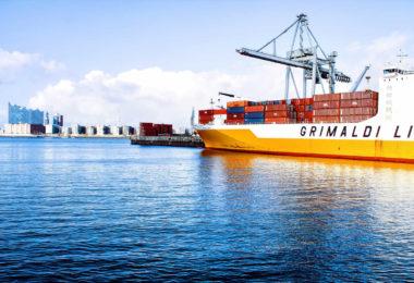 12-services-expedier-produits-affaires-demenager-une-texas