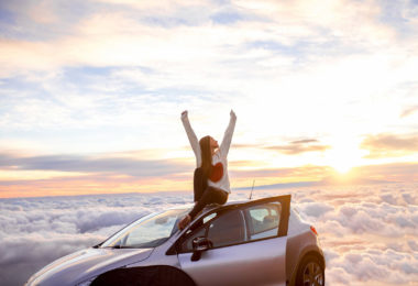 discover-car-hire-location-voiture-meileurs-prix-voyage-une2