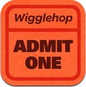 05-wigglehop