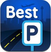 12-best-parking