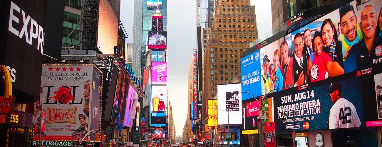 ceetiz-visiter-new-york-activites-attractions-tours-une