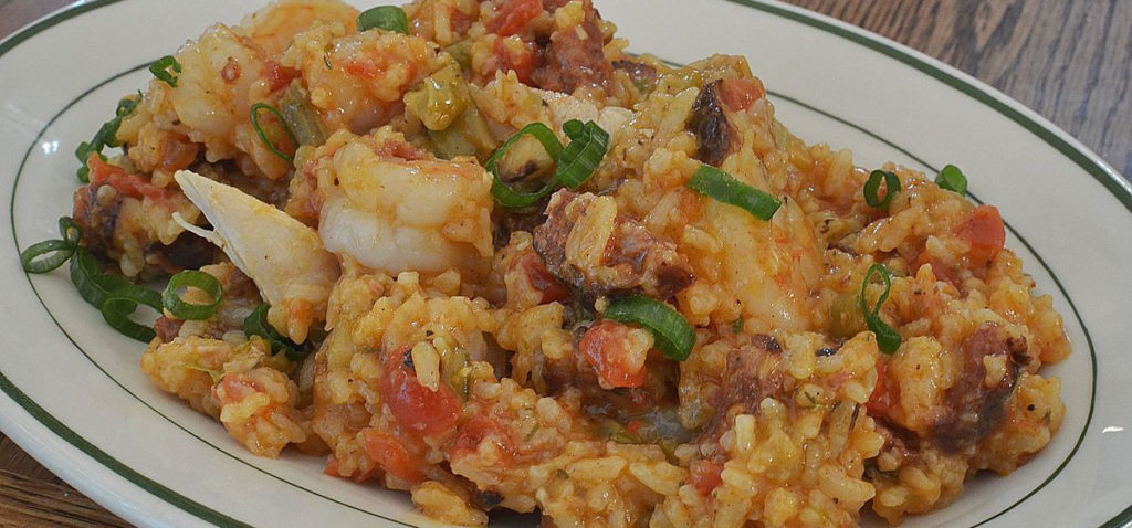 cuisine-cajun-louisiane-tabasco-catfish-gumbo-jambalaya-article (3)