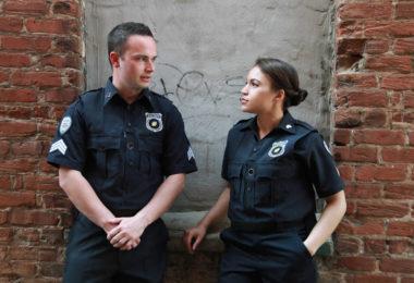 louer-services-policier-police-une3