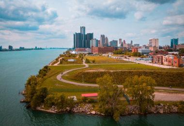 marche-immobilier2020-detroit-article