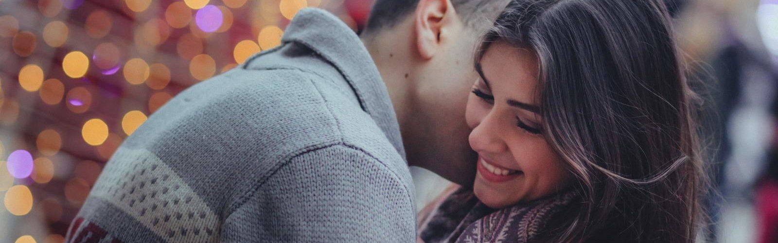 date-dating-rendez-vous-amoureux-relation-homme-femme-amour-etats-unis-diapo-une