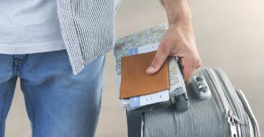 esta-dispense-visa-formulaire-voyage-tourisme-etats-unis-une3