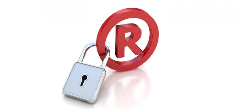 marques-brevets-etats-unis-copyrights-protection-droits-lois-g-02