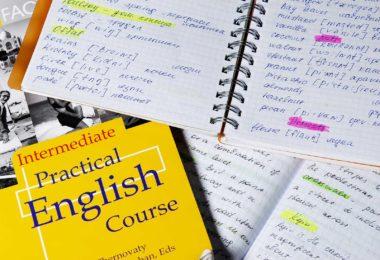 niveau-anglais-admission-universites-americaines-une