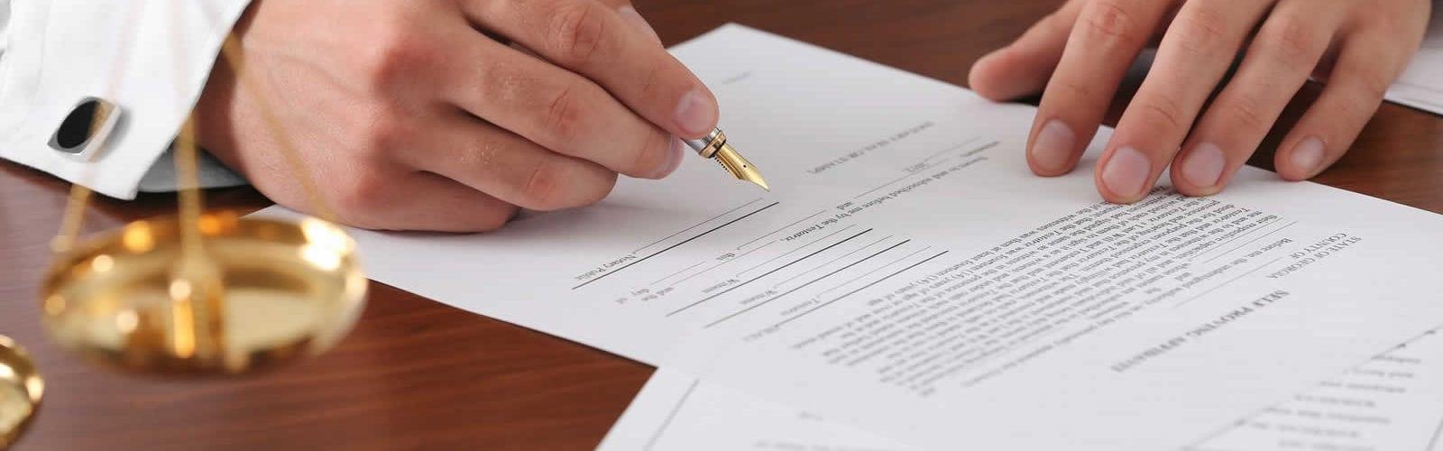testament-succession-etats-unis-heritage-droits-privileges-une