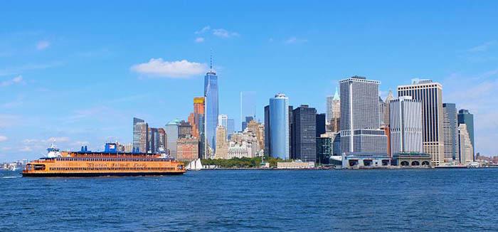 visiter-new-york-tours-7-jours-semaine-staten-island-ferry