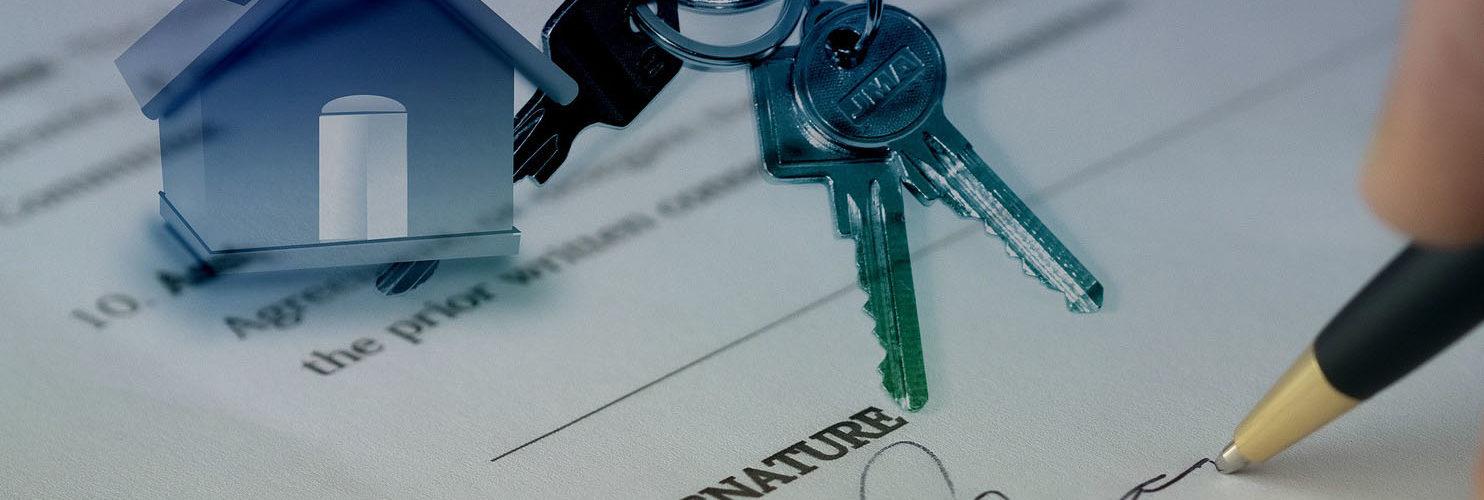 connaitre-gestion-locative-etats-unis-non-residents-agence-une