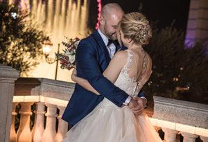 galerie-pretty-day-org-mariage-las-vegas (11)