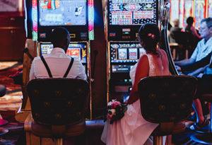 galerie-pretty-day-org-mariage-las-vegas (3)