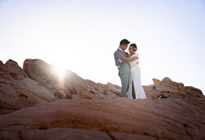 galerie-pretty-day-org-mariage-las-vegas (4)