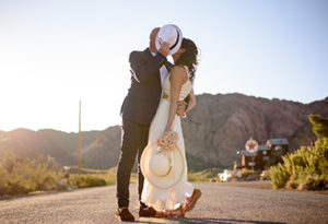 galerie-pretty-day-org-mariage-las-vegas (9)