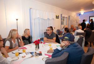 petit-dejeuner-networking-francophone-patrimoine-los-angeles (3)