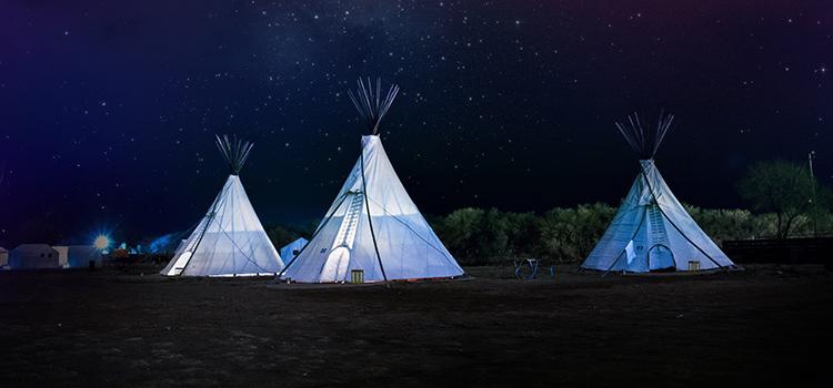 endroits-insolites-camper-camping-etats-unis6