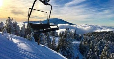 ski-neige-sortie-californie-sud-los-angeles-une