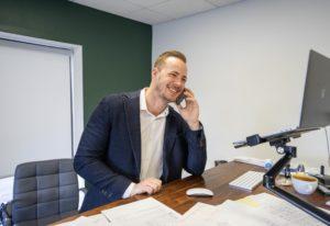 jin-investissement-immobilier-etats-unis-interview-justin