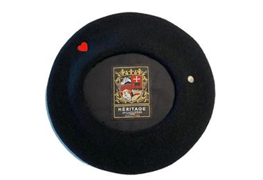 mars-pus-boutique-beret