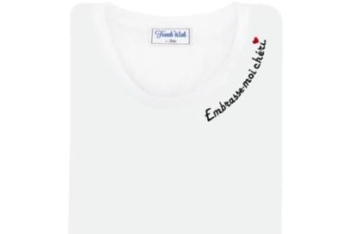 mars-pus-boutique-t-shirt