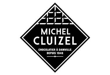 cluizel-push - Copie