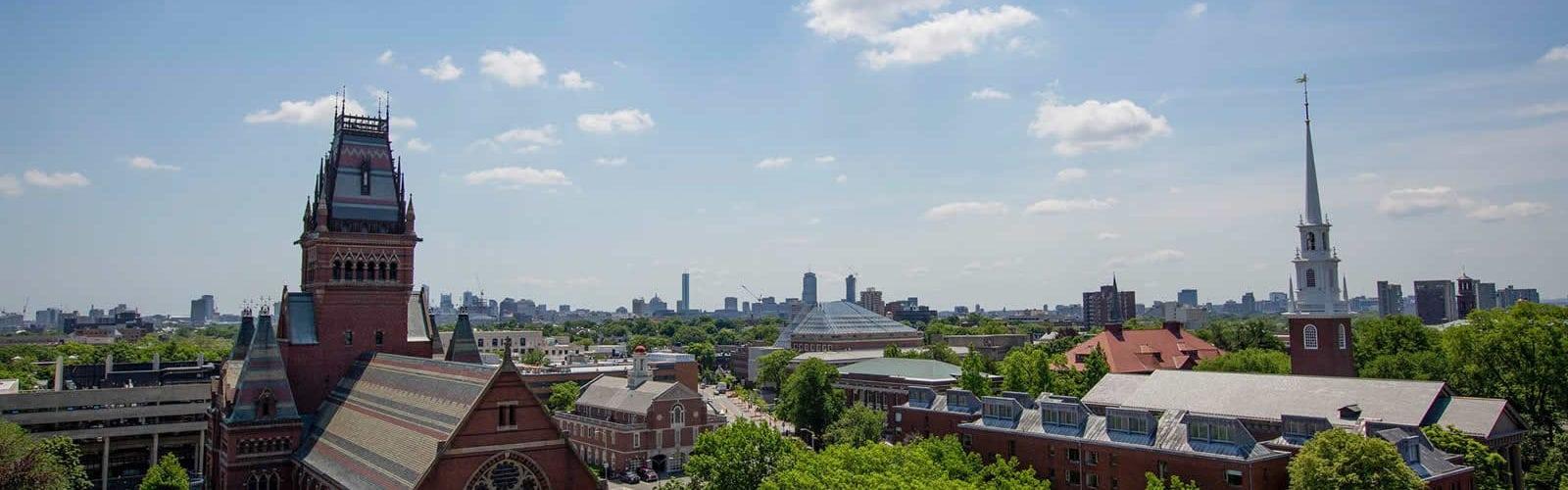 top-5-meilleures-universites-americaines-histoire-une