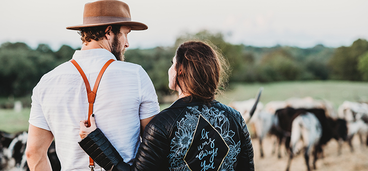 ballades-austin-activites-loisirs-texas (wimberley)