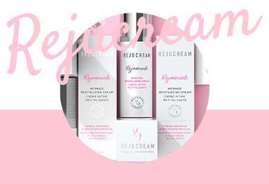 une-rejucream-soin-hydratant-feminin
