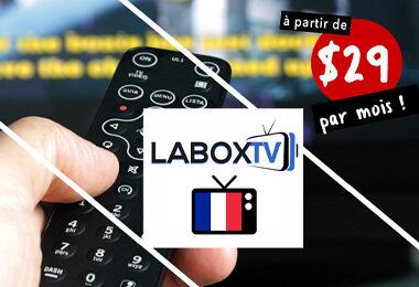 push3-labox-tv - Copie