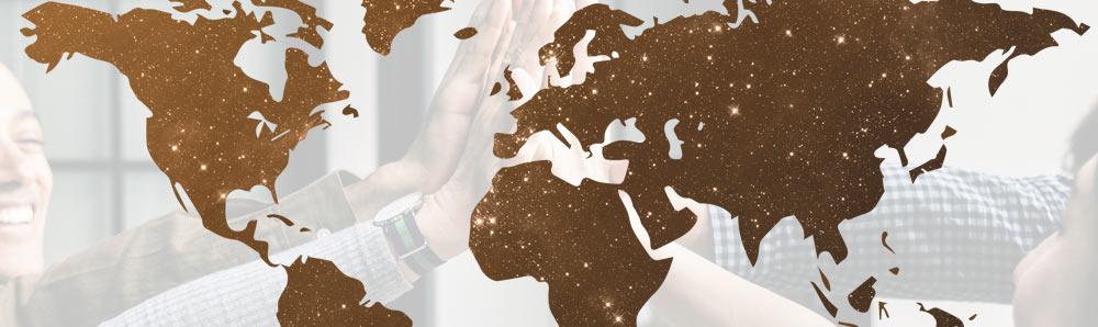 expatriation-entreprise-francaise-implantee-etranger