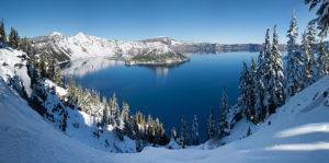 merveilles-naturelles-parc-nationaux-etats-unis_crater-lake