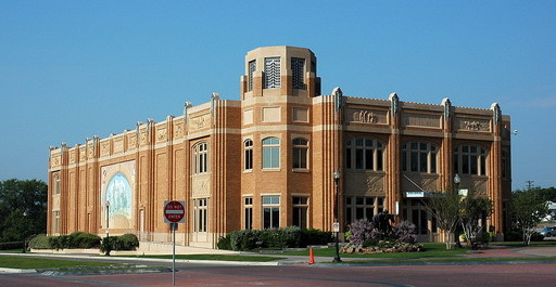 national-cowgirl-museum-hall-fame-fort-worth-dallas