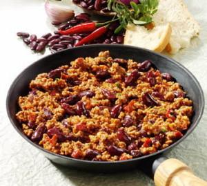 cuisine-traditionnelle-texane-dallas-houston