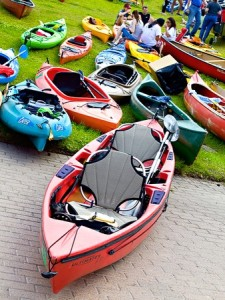 canoe-kayak-buffalo-bayou-houston-01
