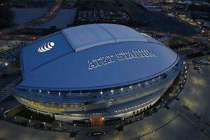 att-stadium-aerial-night-cowboys-att-stadium-dallas-cowboys-stadium-the-boys-are-back-2014