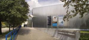 Contemporary-Arts-Museum-Houston_exterior_2