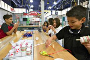 children-museum-houston-texas