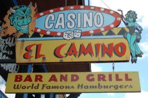 casino-el-camino
