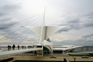 Milwaukee_Art_Museum