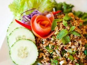 cuisines-du-monde-plat-dc-coreen-yemen-perou-laos-thip-khao