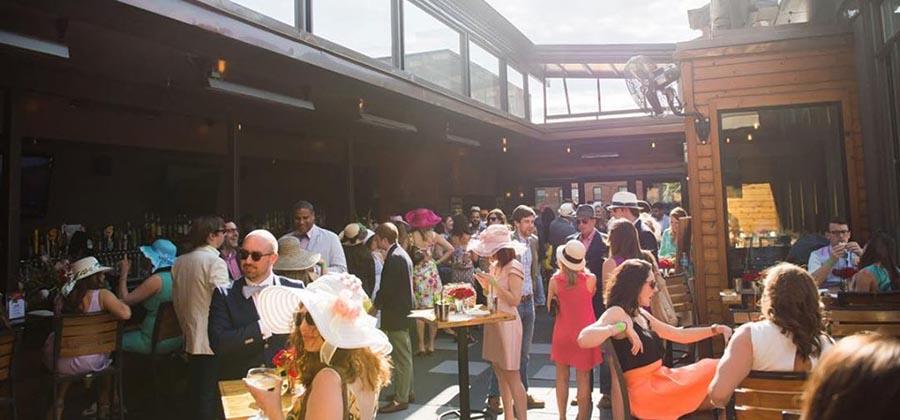 top-des-meilleurs-rooftops-terrasse-toit-restaurant-bar-jack-rose-dining-saloon
