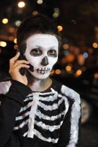 lieux-maudits-soirees-activites-halloween-octobre-capitale-usa-scarydc