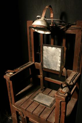 museum-crime-punishment-musee-histoire
