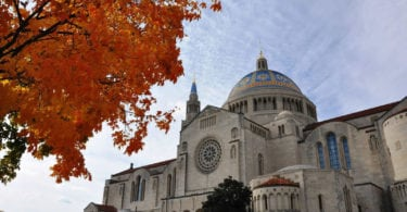 basilica-of-the-national-shrine-of-the-immaculate-conception-une