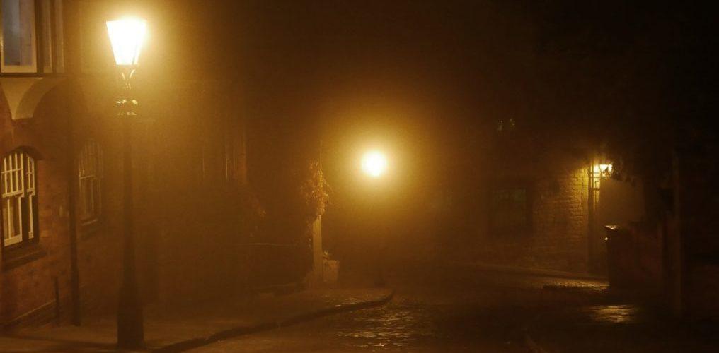 ghost-tours-fantome-surnaturel-visite-une