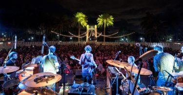 dc-jazz-festival-musique-washington-une