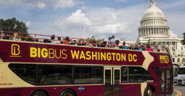 ceetiz-visiter-washington-dc-musees-tours-activites-featured