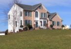 Rebecca DeBakey Long & Foster Real Estate